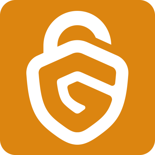 Sectigo SSL certificates at 6 38$ per year | GoGetSSL™