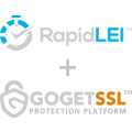 SSL Certificate news