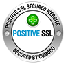 SSL Secured