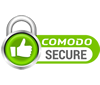 SSL certificates