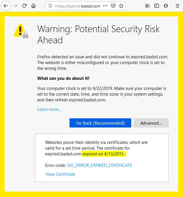 Sec_error_expired_certificate