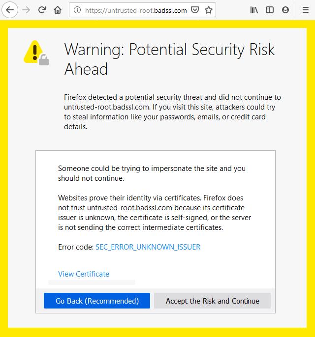 Mozilla_pkix_error_mitm_detected